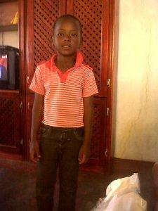 Asimbonge